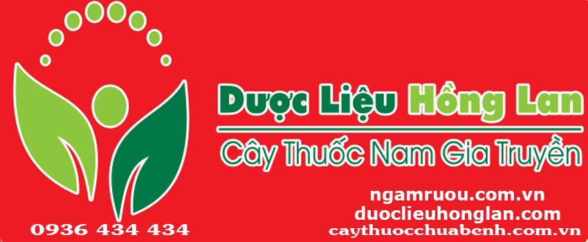 CONG-TY-DUOC-LIEU-HONG-LAN