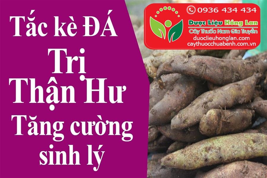 TAC_DUNG_TAC_KE_DA_COT_TOAI_BO_DUOC_LIEU_HONG_LAN