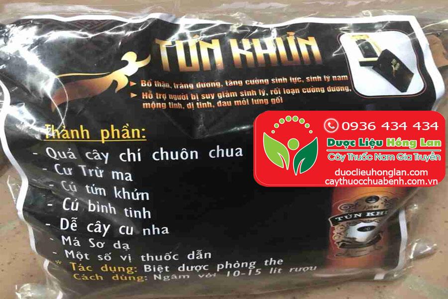 THANG_THUOC_TUN_KHUN_DUOC_LIEU_HONG_LAN
