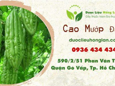 cao_thuoc_muop_dang_kho_qua_duoclieuhonglan