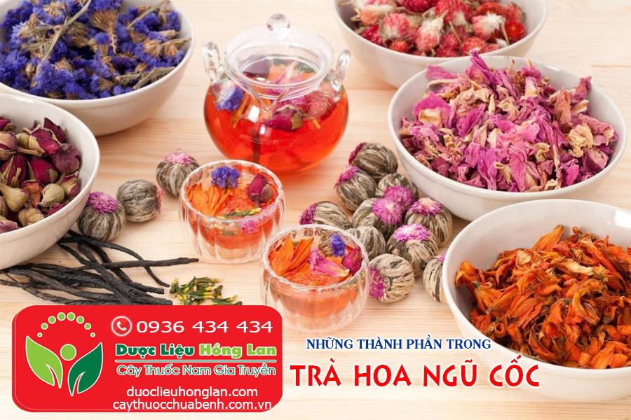 TRA-HOA-NGU-COC-CO-NHUNG-THAO-DUOC-NAO_DUOC_LIEU_HONG_LAN