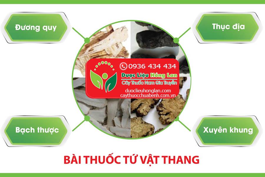BAI-THUOC-CHUA-BENH-TU-CAY-XUYEN KHUNG-CTY-DUOC-LIEU-HONG-LAN