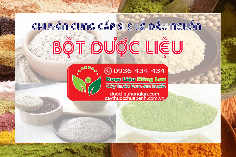 CUNG-CAP-SI-VA-LE-DAU-NGUON-BOT-DUOC-LIEU-CTY-DUOC-LIEU-HONG-LAN 02