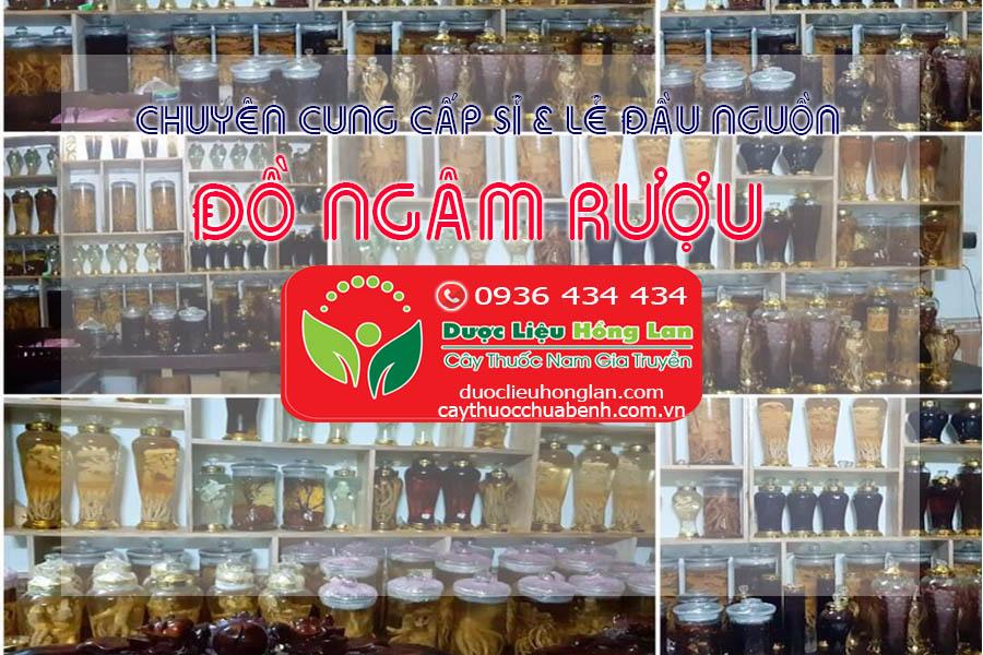 CUNG-CAP-SI-VA-LE-DAU-NGUON-DO-NGAM-RUOU-CTY-DUOC-LIEU-HONG-LAN 02