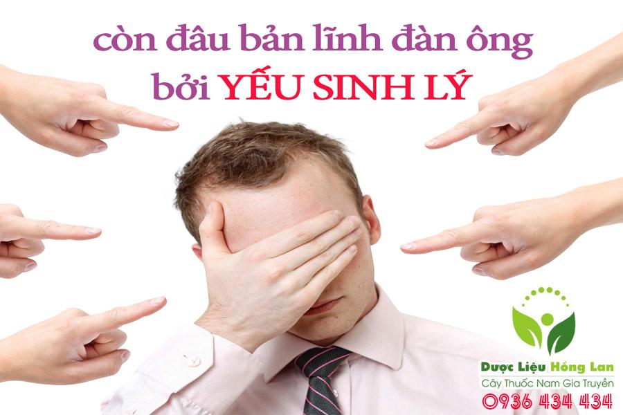 DO-NGAM-RUOU-CHUA-YEU-SINH-LY-VA-LIET-DUONG-NAM-GIOI-CTY-DUOC-LIEU-HONG-LAN