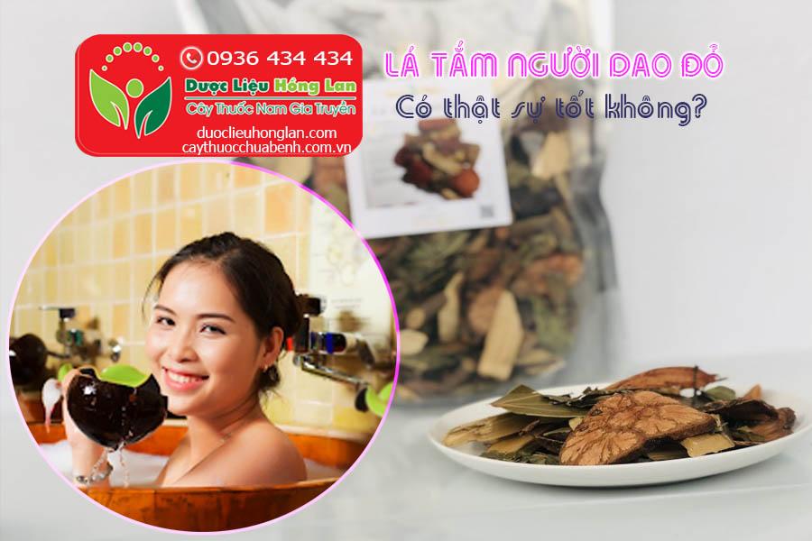 LA-TAM-NGUOI-DAO-DO-CO-THAT-SU-TOT-KHONG-CTY-DUOC-LIEU-HONG-LAN
