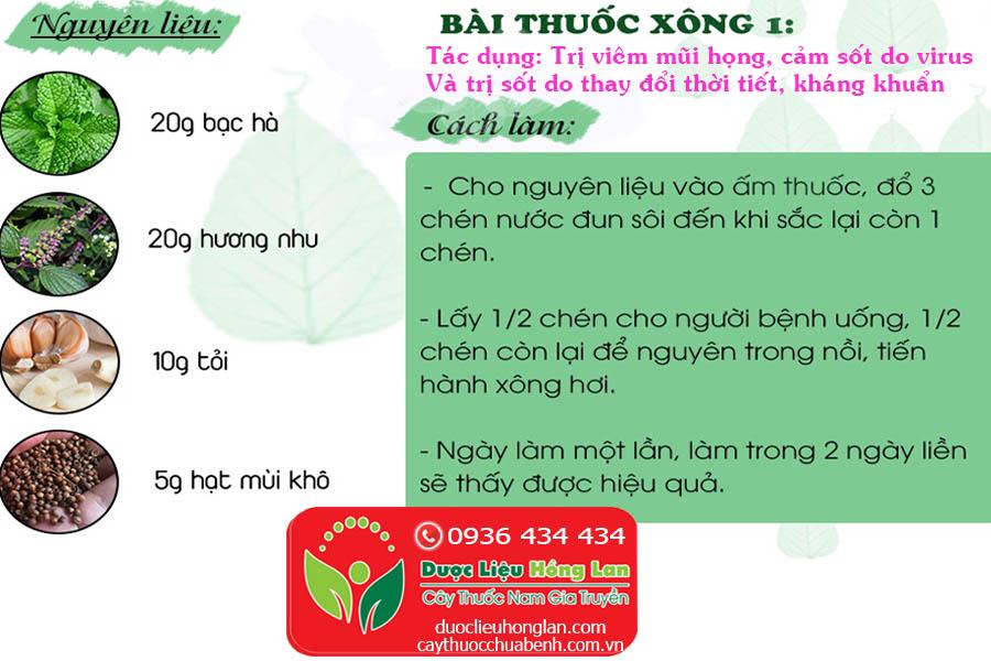 BAI-THUOC-XONG-TRI-CAM-SOT-1-CTY-DUOC-LIEU-HONG-LAN
