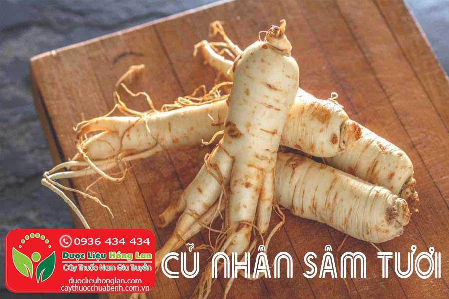 CU-NHAN-SAM-HAN-QUOC-TUOI-CTY-DUOC-LIEU-HONG-LAN