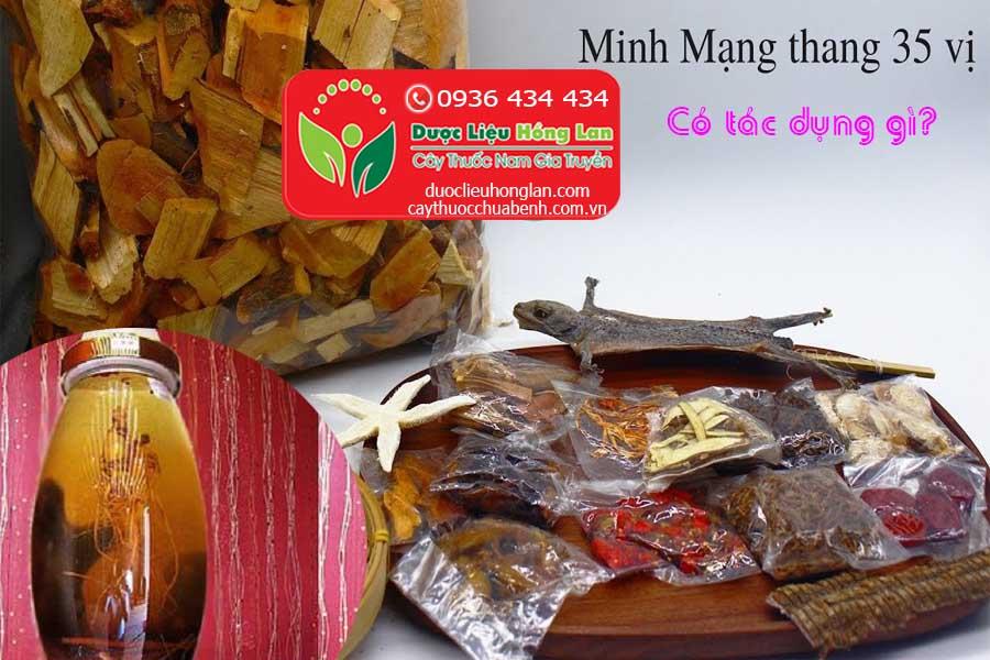 MINH-MANG-THANG-35-VI-CO-TAC-DUNG-GI-CTY-DUOC-LIEU-HONG-LAN