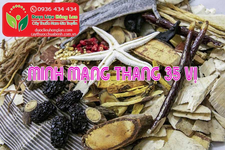 MINH-MANG-THANG-35-VI-CTY-DUOC-LIEU-HONG-LAN