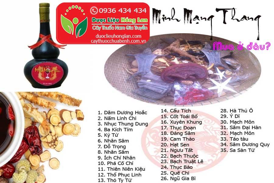 MINH-MANG-THANG-35-VI-MUA-O-DAU-CTY-DUOC-LIEU-HONG-LAN