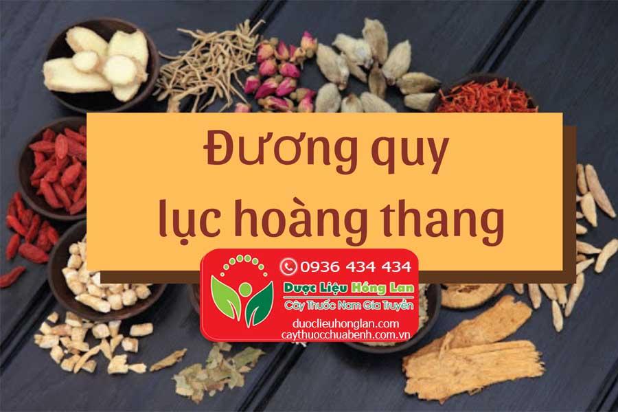 THANG-THUOC-CHUA-BENH-TU-SAM-DUONG-QUY-CTY-DUOC-LIEU-HONG-LAN
