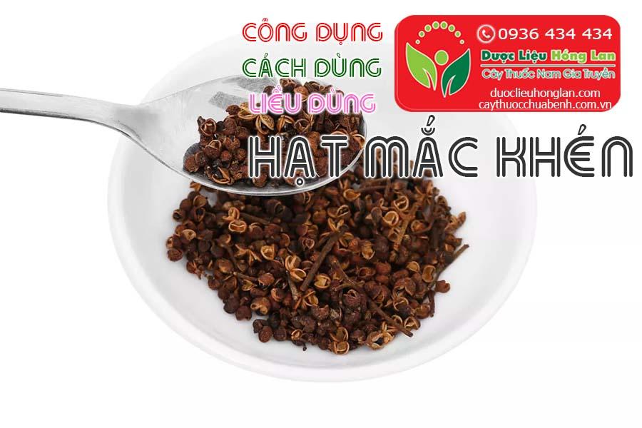 CONG-DUNG-CACH-DUNG-LIEU-DUNG-HAT-MAC-KHEN-CTY-DUOC-LIEU-HONG-LAN