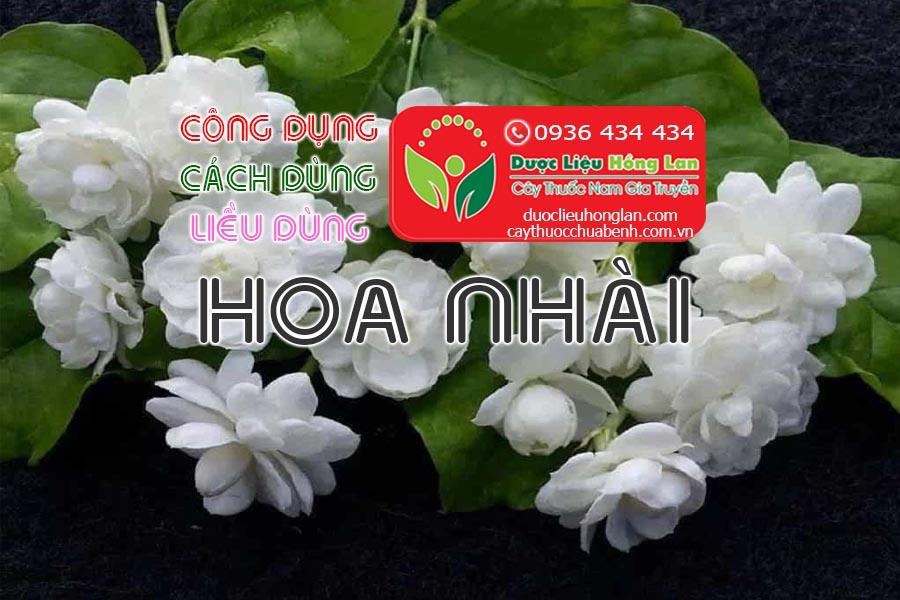 CONG-DUNG-CACH-DUNG-LIEU-DUNG-HOA-NHAI-CTY-DUOC-LIEU-HONG-LAN