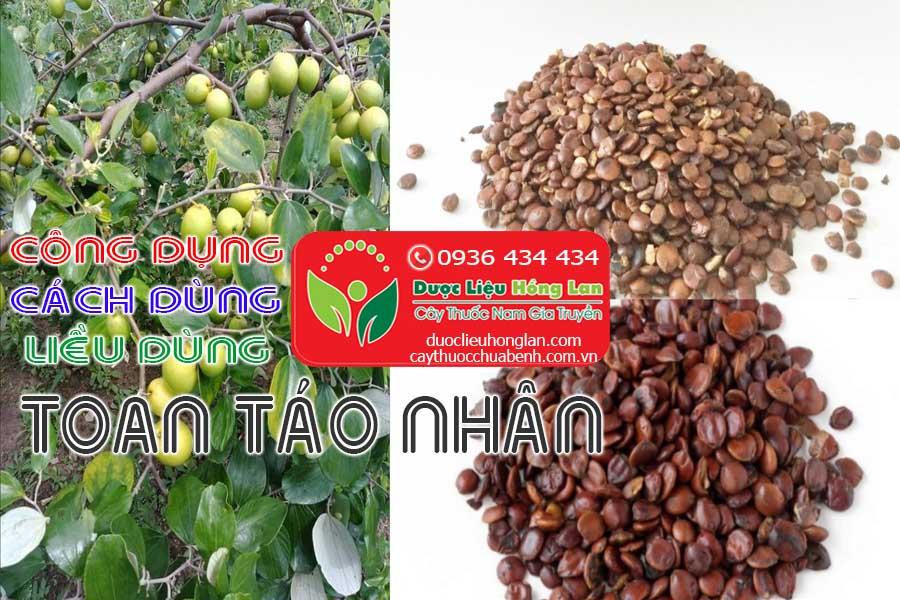 CONG-DUNG-CACH-DUNG-LIEU-DUNG-TOAN-TAO-NHAN-CTY-DUOC-LIEU-HONG-LAN