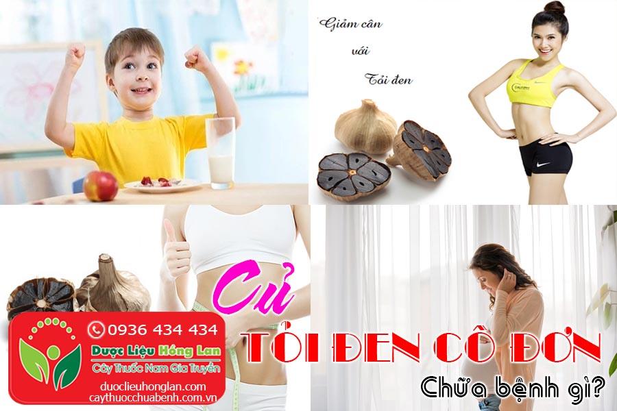 CU-TOI-DEN-CO-DON-CHUA-BENH-GI-CTY-DUOC-LIEU-HONG-LAN
