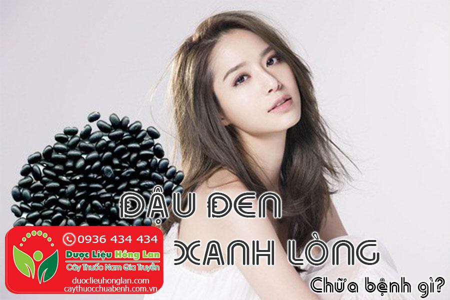 DAU-DEN-XANH-LONG-CHUA-BENH-GI-CTY-DUOC-LIEU-HONG-LAN