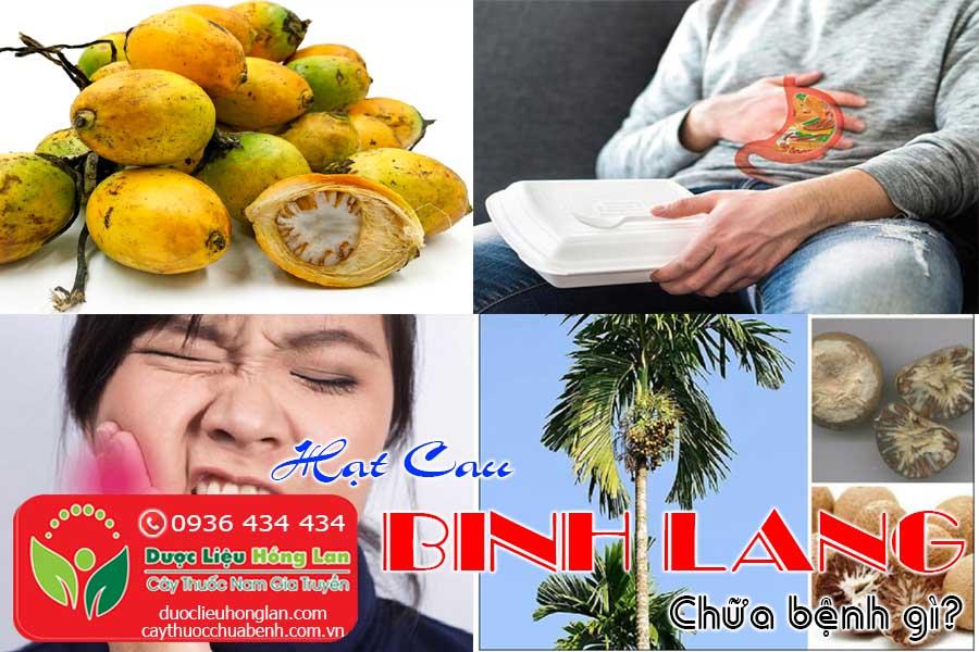 HAT-CAU-BINH-LANG-CHUA-BENH-GI-CTY-DUOC-LIEU-HONG-LAN