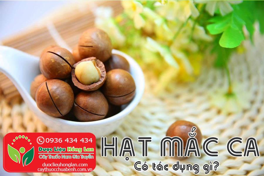 HAT-MAC-CA-CO-TAC-DUNG-GI-CTY-DUOC-LIEU-HONG-LAN