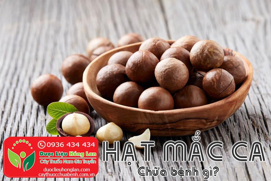 HAT-MAC-CHUA-BENH-GI-CTY-DUOC-LIEU-HONG-LAN