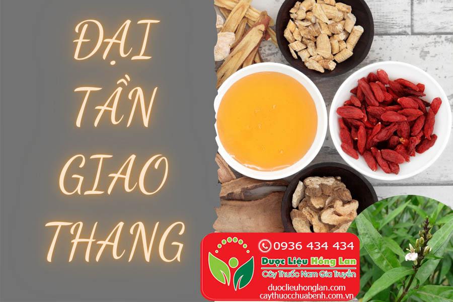 NHUNG-BAI-THUOC-CHUA-BENH-TU-TAN-GIAO-CTY-DUOC-LIEU-HONG-LAN