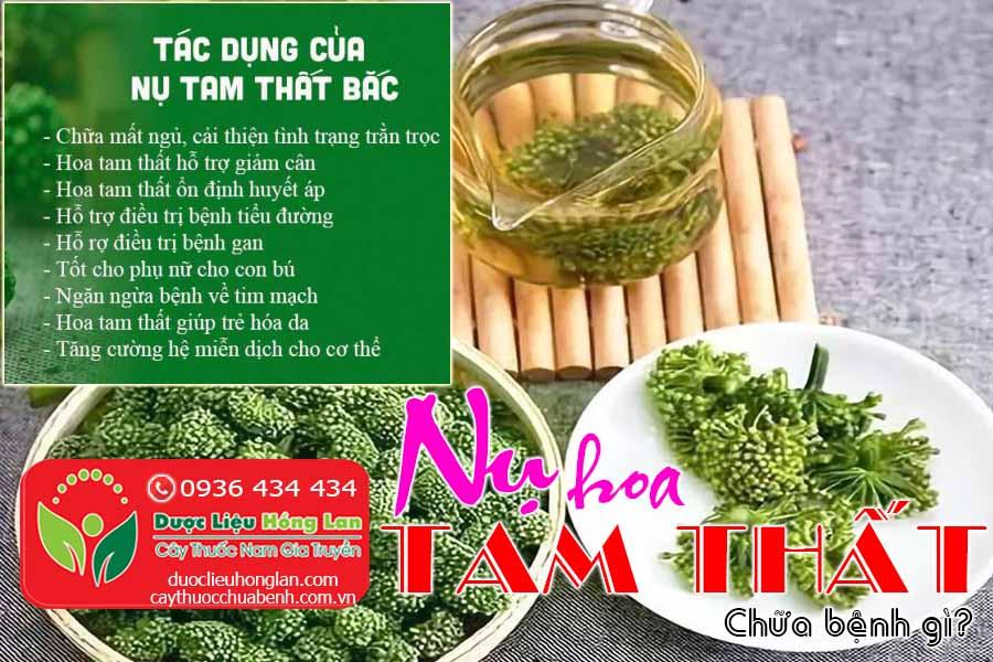 NU-HOA-TAM-THAT-CHUA-BENH-GI-CTY-DUOC-LIEU-HONG-LAN