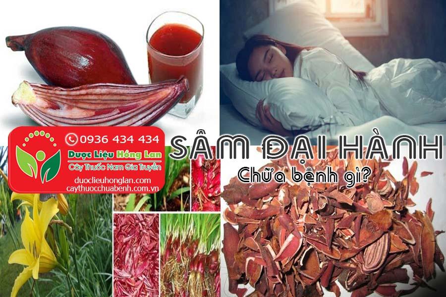 SAM-DAI-HANH-CHUA-BENH-GI-CTY-DUOC-LIEU-HONG-LAN