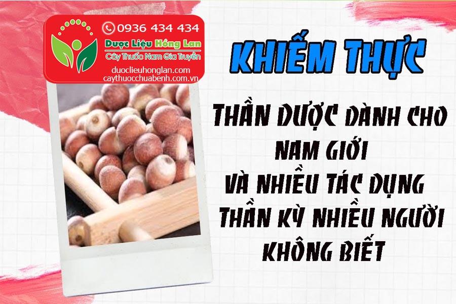 VI-THUOC-KHIEM-THUC-TAC-DUNG-THAN-KY-VOI-NAM-GIOI-CTY-DUOC-LIEU-HONG-LAN