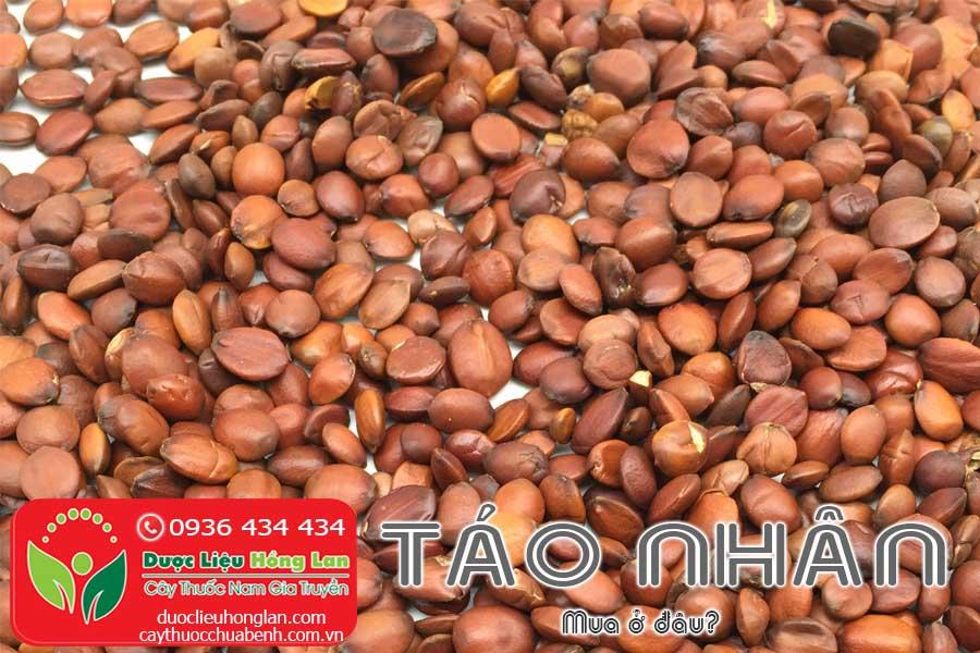 VI-THUOC-TAO-NHAN-MUA-O-DAU-CTY-DUOC-LIEU-HONG-LAN