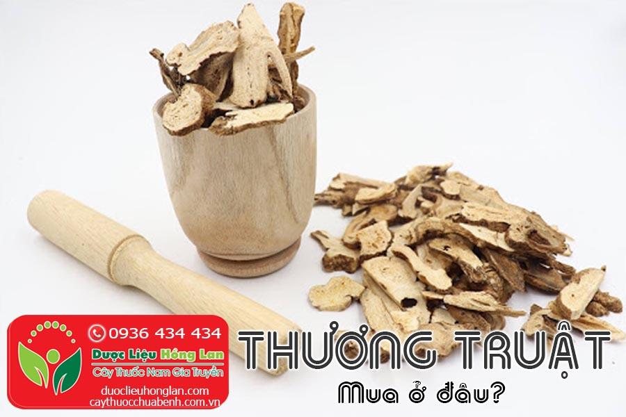 VI-THUOC-THUONG-TRUAT-MUA-O-DAU-CTY-DUOC-LIEU-HONG-LAN