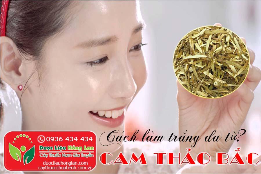 CACH-LAM-TRANG-DA-TU-CAM-THAO-BAC-CTY-DUOC-LIEU-HONG-LAN