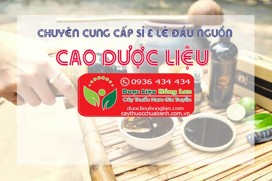 CUNG-CAP-SI-VA-LE-DAU-NGUON-CAO-DUOC-LIEU-CTY-DUOC-LIEU-HONG-LAN