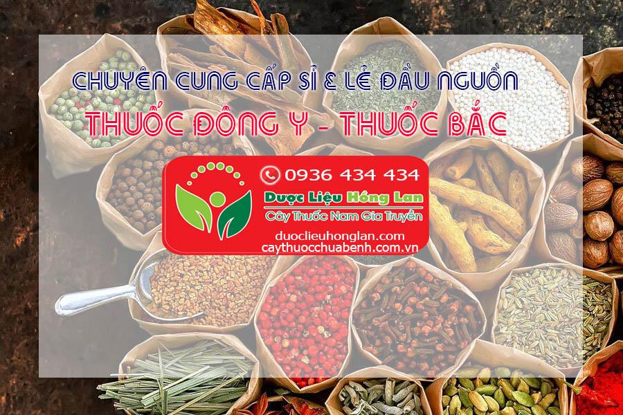 CUNG-CAP-SI-VA-LE-DAU-NGUON-THUOC-DONG-Y-THUOC-BAC-CTY-DUOC-LIEU-HONG-LAN-01