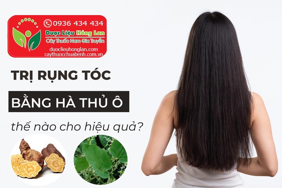 DIEU-TRI-RUNG-TOC-BANG-HA-THU-O-NHU-THE-NAO-CTY-DUOC-LIEU-HONG-LAN