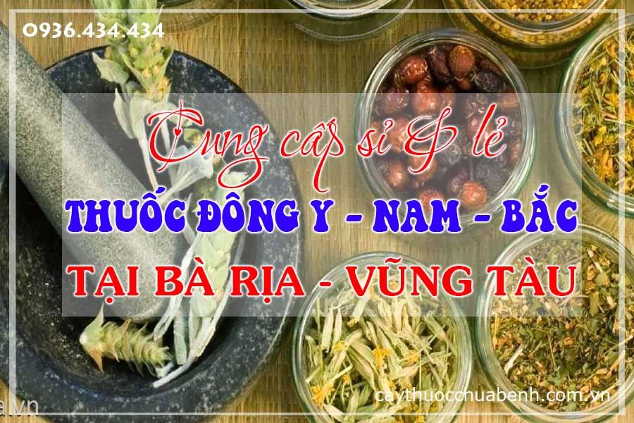 ba-ria-vung-tau-mua-ban-si-le-thuoc-dong-y-nam-bac-ctyduoclieuhonglan