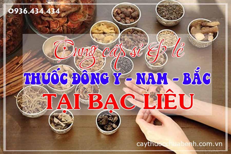 bac-lieu-mua-ban-si-le-thuoc-dong-y-nam-bac-ctyduoclieuhonglan