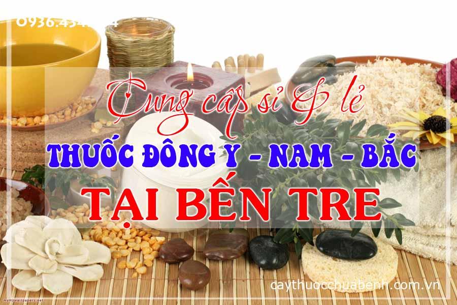 ben-tre-mua-ban-si-le-thuoc-dong-y-nam-bac-ctyduoclieuhonglan