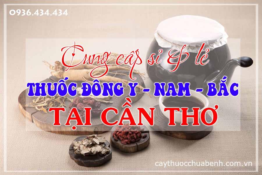 can-tho-mua-ban-si-le-thuoc-dong-y-nam-bac-ctyduoclieuhonglan