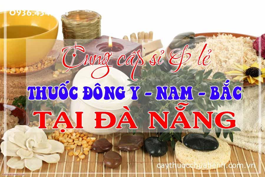 da-nang-mua-ban-si-le-thuoc-dong-y-nam-bac-ctyduoclieuhonglan