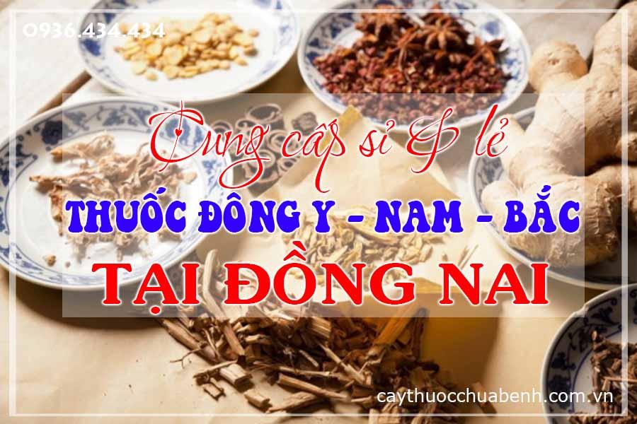 dong-nai-mua-ban-si-le-thuoc-dong-y-nam-bac-ctyduoclieuhonglan