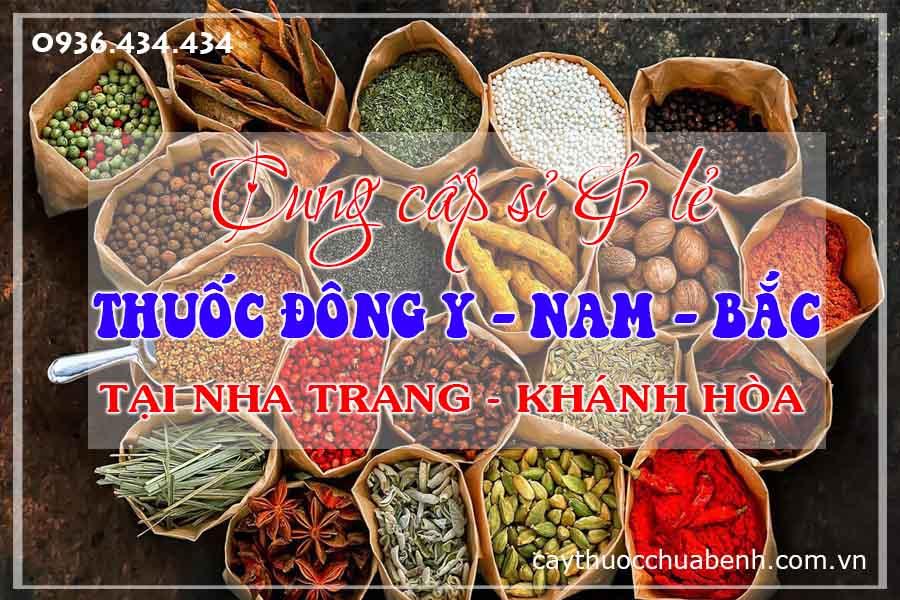 nha-trang-khanh-hoa-mua-ban-si-le-thuoc-dong-y-nam-bac-ctyduoclieuhonglan